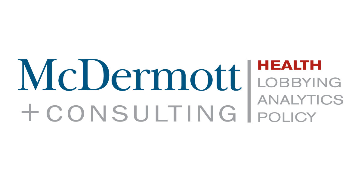 Payment Innovation Resource Center | McDermott+Consulting