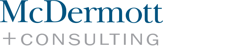 McDermott+Consulting